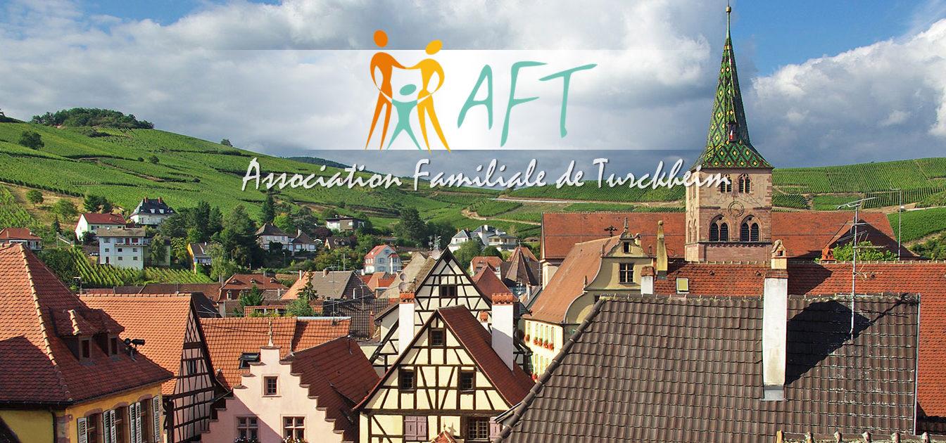 AFTurckheim